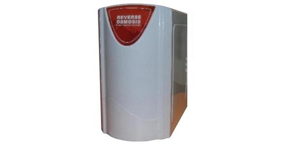 SAB CE-75 WOP Pompasız Housingli Su Arıtma Cihazı