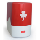SAB RV Smart 6 Aşamalı Lüks Pompalı Su Arıtma Cihazı