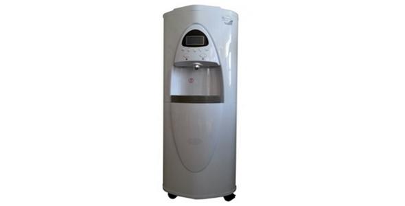 SAB RO 22-RE Ultraviyole Filtreli Arıtmalı Sebil Cihazı