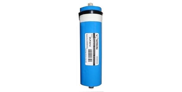 300 GPD Vontron TFC Membran Filtre