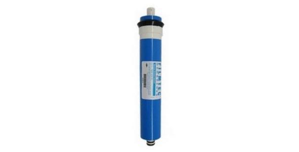 100 GPD Dow Filmtec RO Membran Filtre
