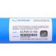 100 GPD Vontron TFC membran filtre